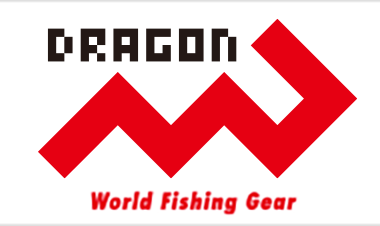DRAGON World Fishing Gear