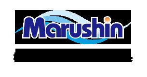 釣具の卸売り | 世界の釣具マルシン漁具