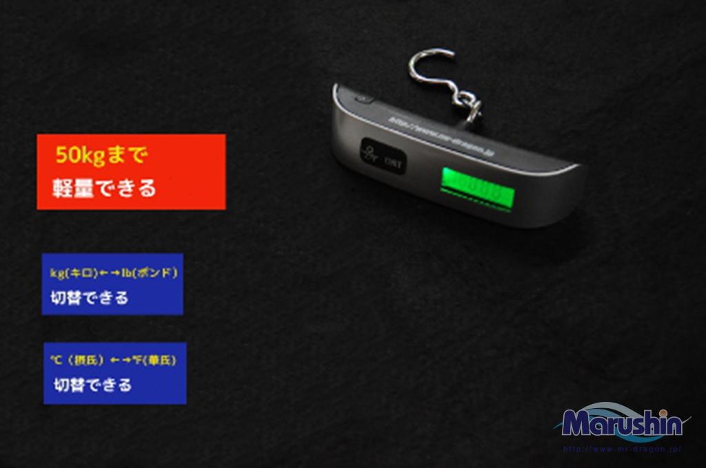 T-Boneデジタルカウンターイメージ画像