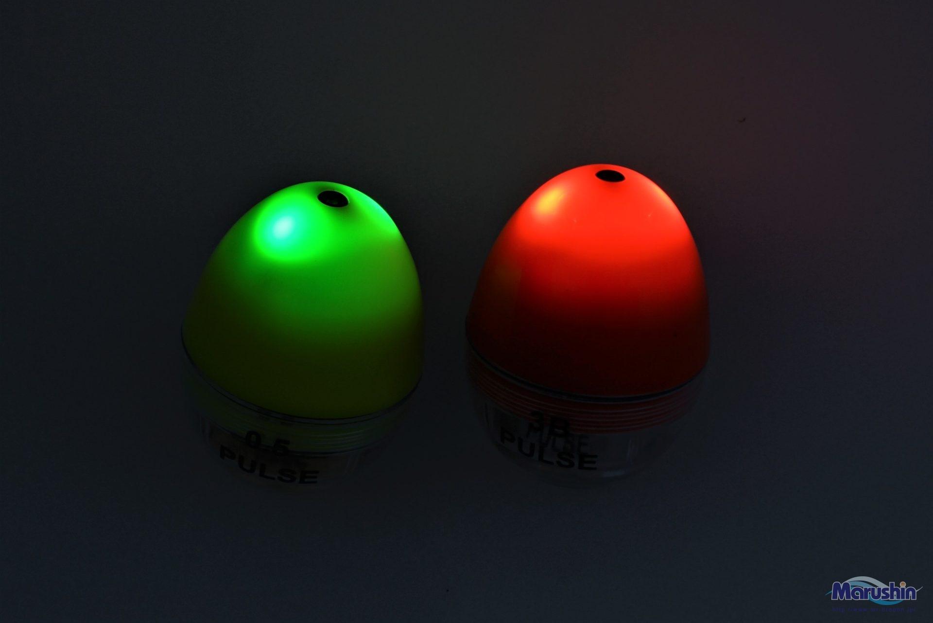 EL PULSE (EL パルス)B~3号イメージ画像