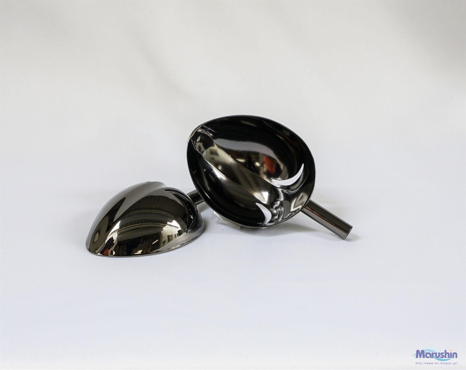 ブロンズカップ S、M、Lイメージ画像