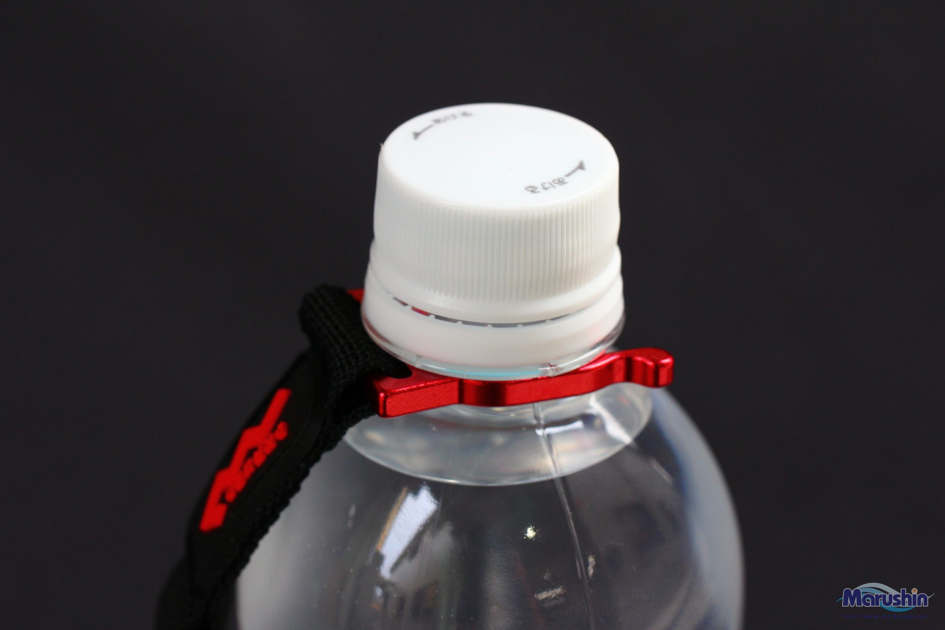 NEOペットボトルホルダーイメージ画像