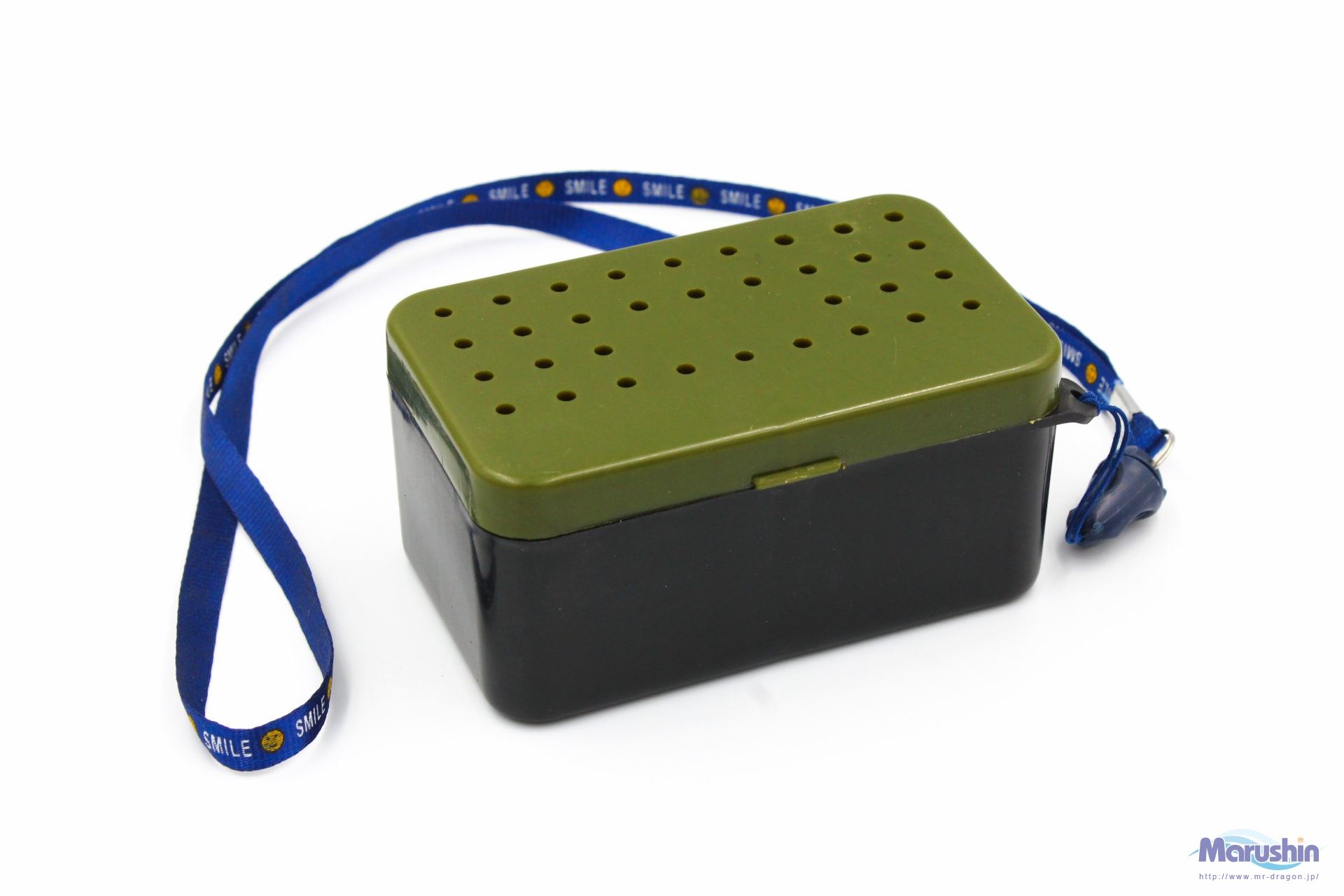 虫エサBOX ミニイメージ画像