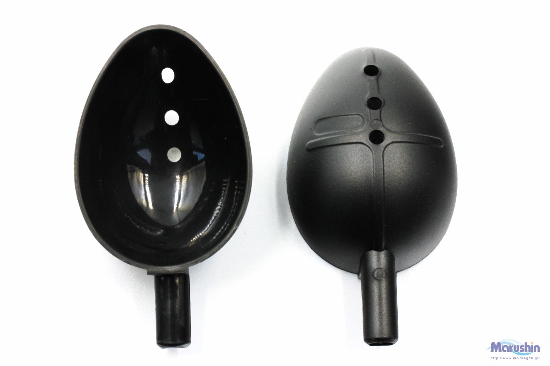 プラスチックカップ (S、M、L)イメージ画像